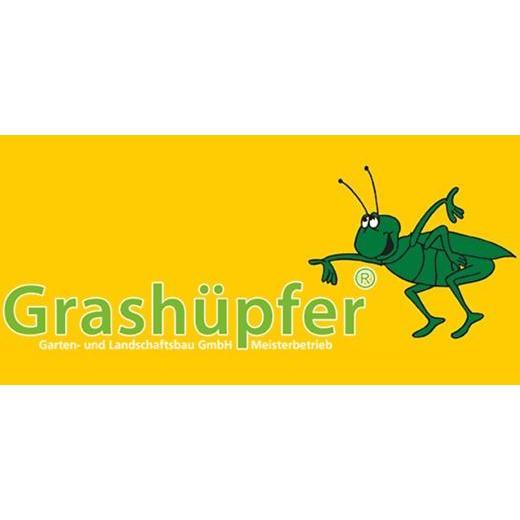 Garten Und Landschaftsbau Wirth Gbr Landschaftsgärtner: Landschaftsgärtner, Krefeld