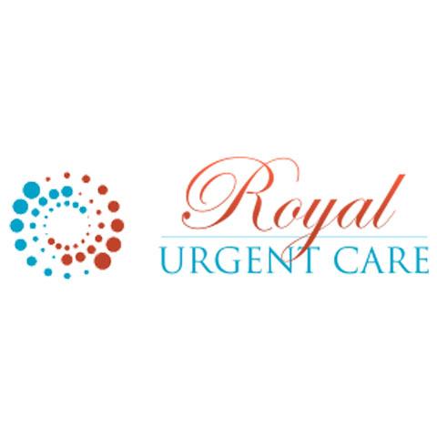 Royal Urgent Care