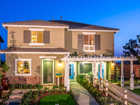 San Diego Home Appraisals image 3