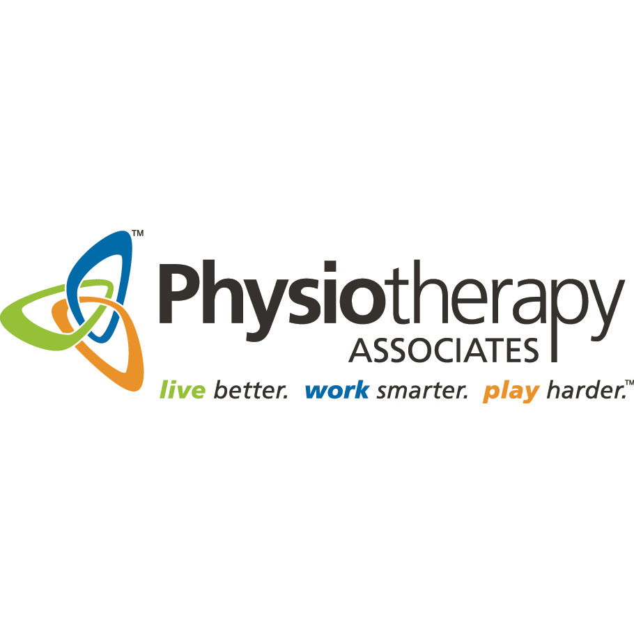 Physiotherapy Corporation in TX Crosby 77532 Physiotherapy Associates 14700 Fm 2100 Suite 4 (832)365-7597