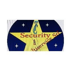 Tc Security e Multiservice