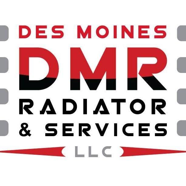 Des Moines Radiator & Services