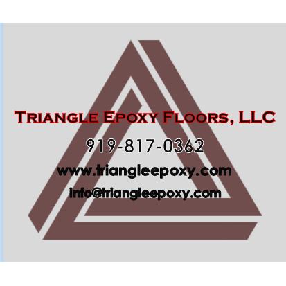Triangle Epoxy Floors, LLC image 5