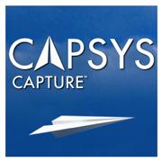 capsys technologies