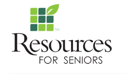 Resources for Seniors in Raleigh, NC, photo #2