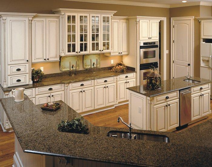 Superior Cabinet Supply image 4