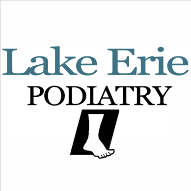 Lake Erie Podiatry - Michael Ruiz DPM