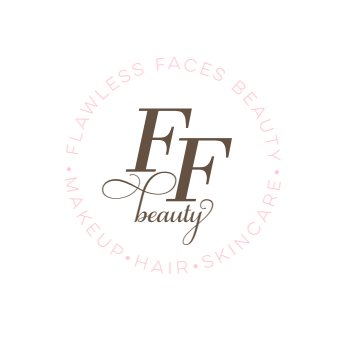 Flawless Faces Beauty Lounge image 4