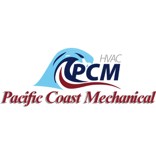 Pacific Coast Mechanical