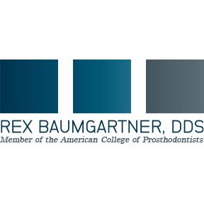 Rex Baumgartner DDS