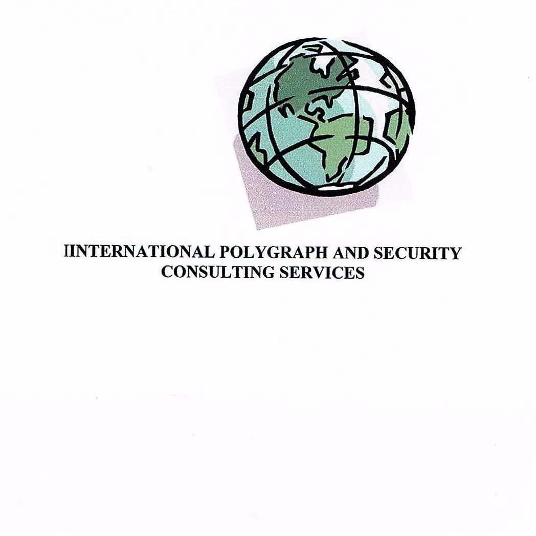 International Polygraph & Security Consulting Services, LLC - El Paso, TX 79902 - (915)856-0067 | ShowMeLocal.com