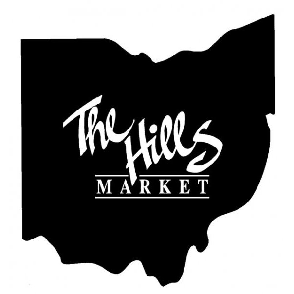 The Hills Market image 7