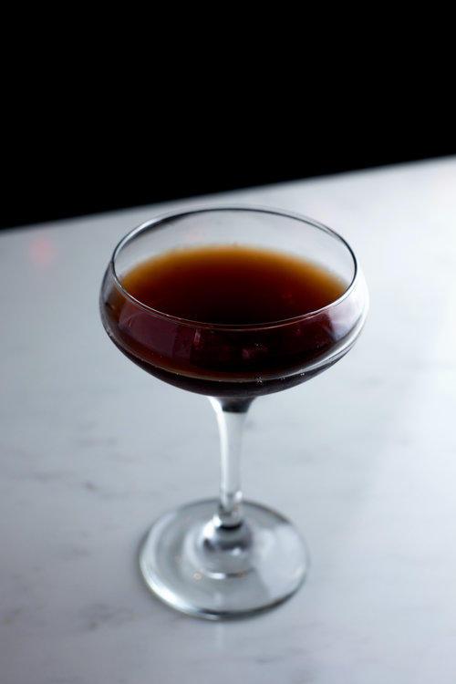 Aux Bar image 1