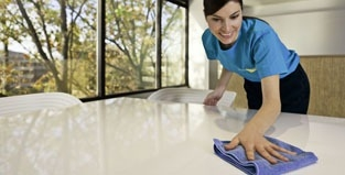 ServiceMaster Commercial Cleaning image 4