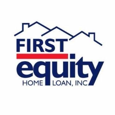 First Equity Home Loan, Inc  Mortgage Loans Gadsden Al. Cheapest Private Domain Registration. Expressive Therapy Center Small Business At&t. Child Support Emancipation Austin Bail Bond. Electronic Inventory Systems Best Php Host. Long Term Care Insurance Options. Best Biology Undergraduate Programs. Garage Door Repair Lewisville. Dishnet Internet Packages Facetime On Windows