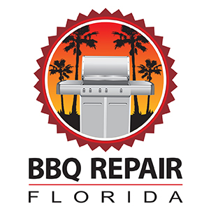BBQ Repair Florida image 8