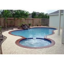 Precision Pools & Spas image 47