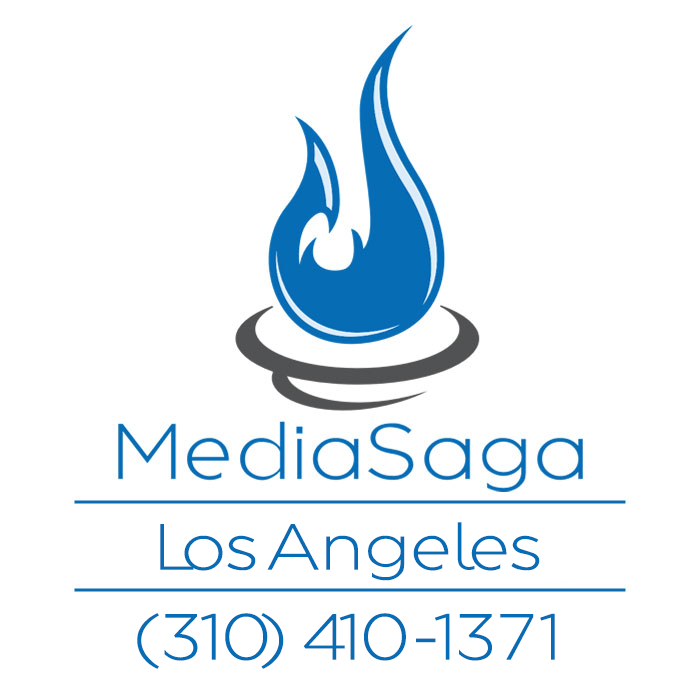 Website Designer in CA Los Angeles 90017 MediaSaga Los Angeles 1055 West 7th Street  (310)410-1371