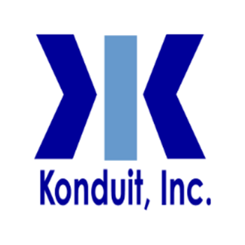 Konduit Inc image 7