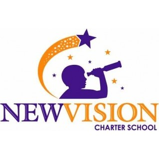 New Vision Charter School