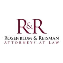 Rosenblum & Reisman, Attorneys at Law