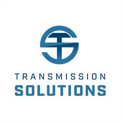 Transmission Solutions
