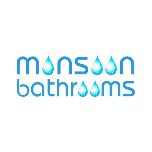Monsoon Bathrooms