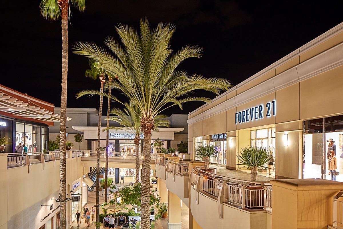 Fashion Valley in San Diego, CA, photo #20
