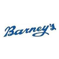 Barney's Furniture