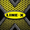 Line-X of Indy image 4