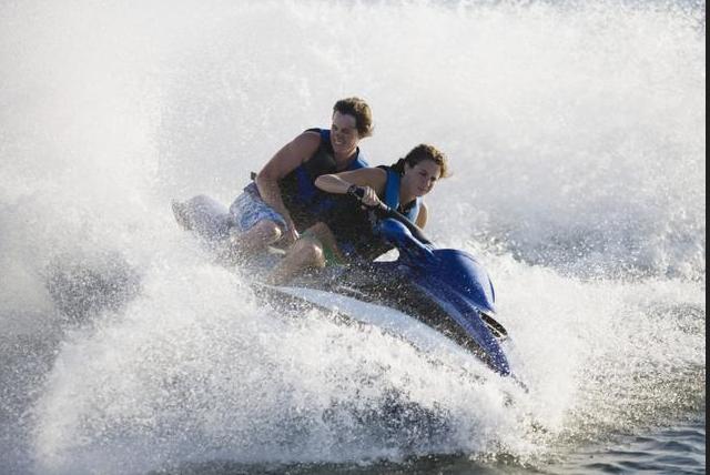 Key West Jet Ski Rental Tours image 2