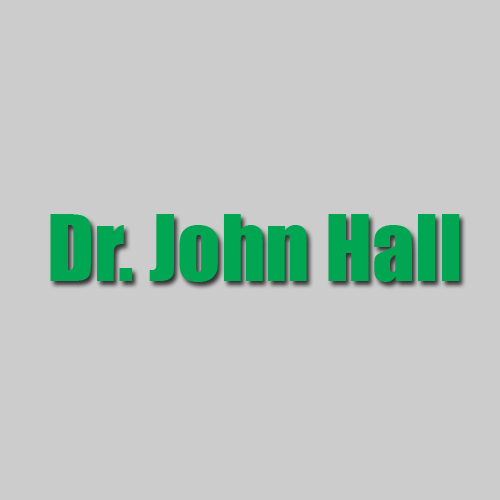 Dr. John Hall D.M.D. General Dentistry image 2