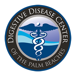 Digestive Disease Center of the Palm Beaches - Atlantis