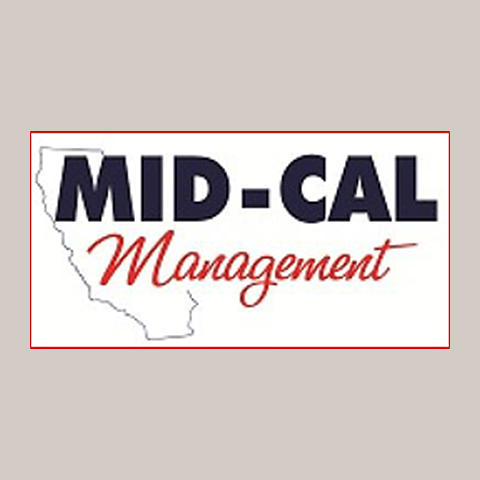 Mid-Cal Property Management