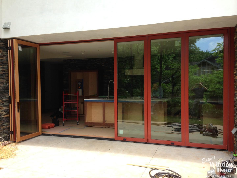 Expert Window & Door image 7