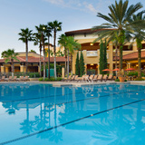 Floridays Resort image 0
