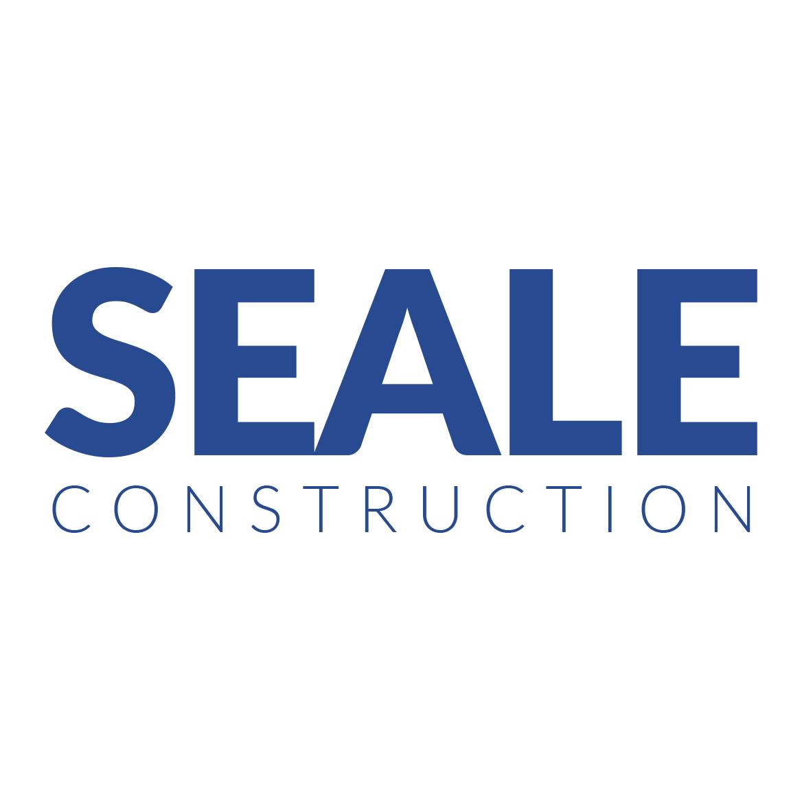 Seale Construction