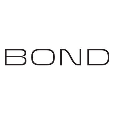 BOND - CLOSED