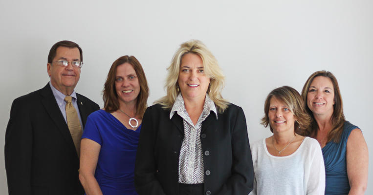 Allstate Insurance: Robin Lane