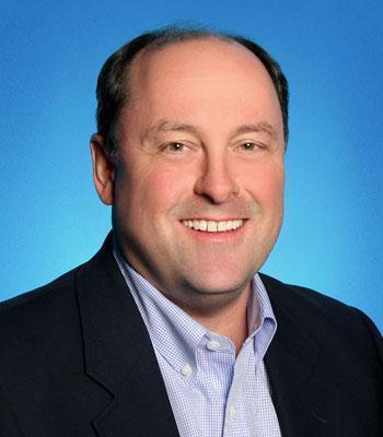 Allstate Insurance: Paul Gearin