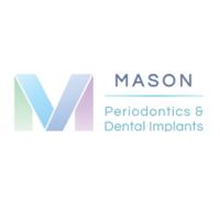 Mason Periodontics and Dental Implants PC