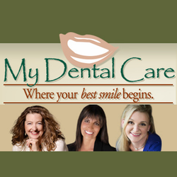 My Dental Care