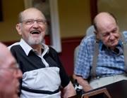 Bickford Senior Living image 1