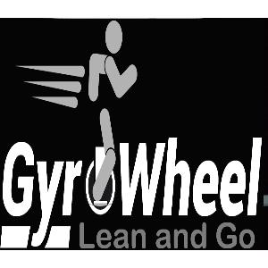 Gyrowheel.ie