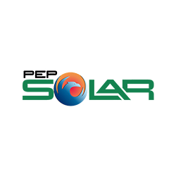 Pep Solar