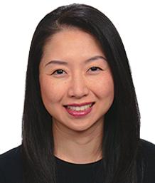 Dr. Jenna H. Choi, MD