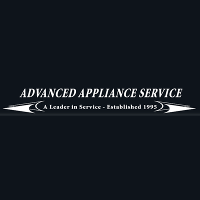 Advanced Appliance Service image 0