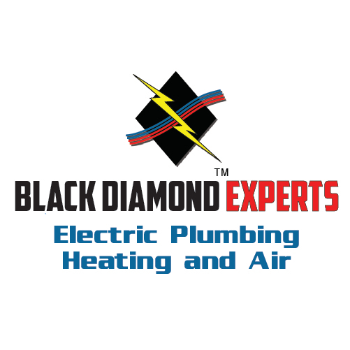 Black Diamond Electric, Plumbing, Heating and Air