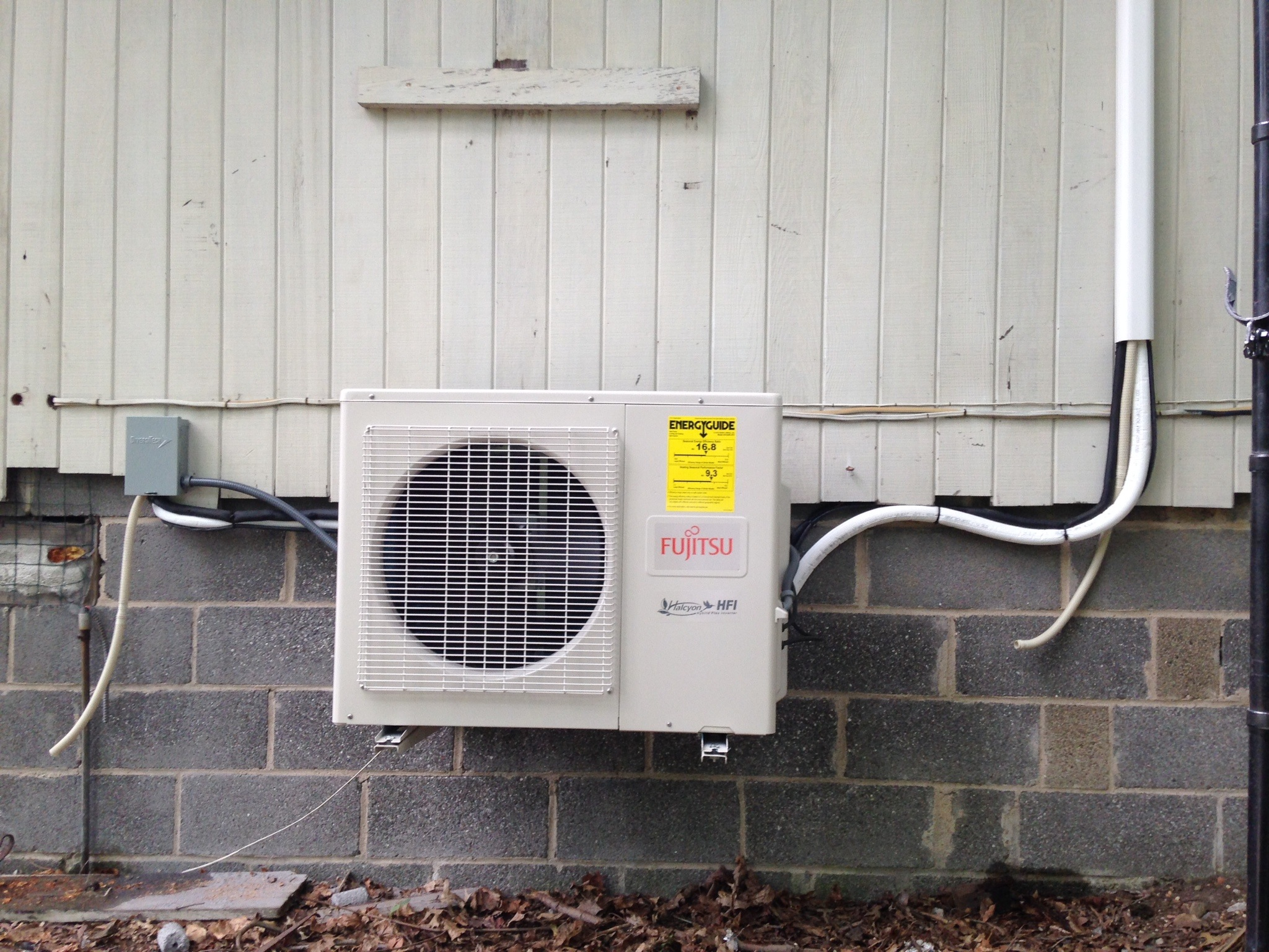 A 2 Z Plumbing Heating Air Inc image 3