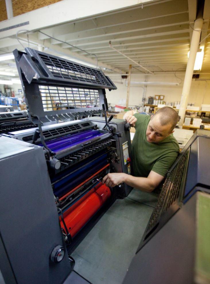 Alaska Printing, Inc. image 6